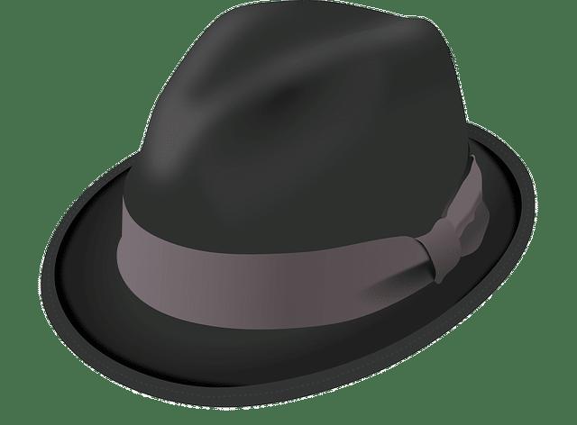 black hat 157581 640