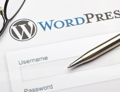 Why WordPress Is the Best CMS Choice for You in 2021