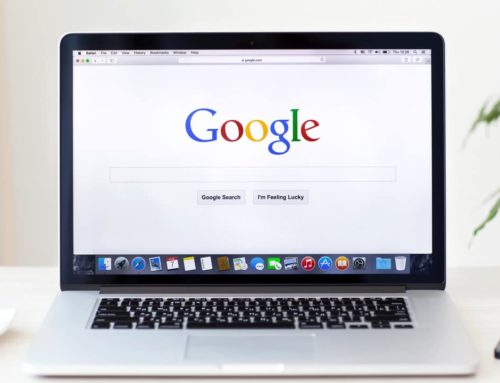 How to Avoid Getting Downgraded in Google Rankings